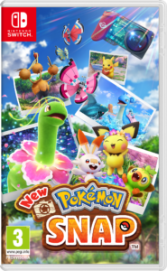 NewPokemonSnap_Packshot_IT