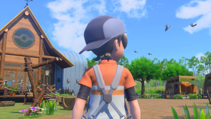 NewPokemonSnap_Screen_2