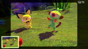 NewPokemonSnap_Screen_8