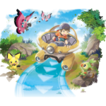 new-pokemon-snap-artwork-01
