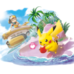 new-pokemon-snap-artwork-02