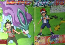 pocket-monsters-anticipazioni-pokefan-episodio-53