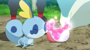 pocket-monsters-episode-53-suicune-04