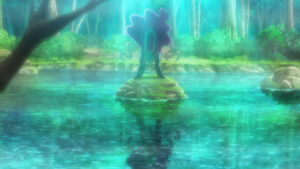 pocket-monsters-episode-53-suicune-08