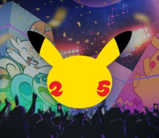 pokemon-25-art