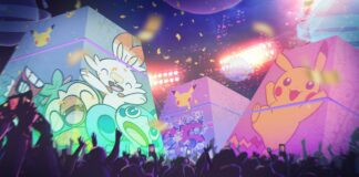pokemon-25-concert-art