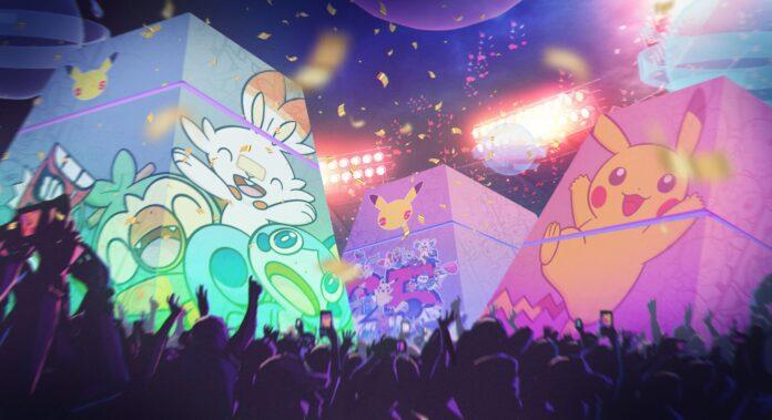 pokemon-25-concert-art
