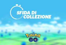 pokemon-go-collections-launch