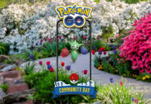 pokemon-go-communityday-feb21