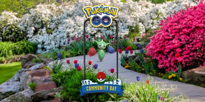 pokemon-go-communityday-feb21