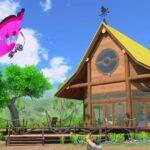 New_Pokemon_Snap_01