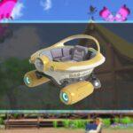New_Pokemon_Snap_02