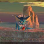 New_Pokemon_Snap_07