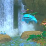 New_Pokemon_Snap_09