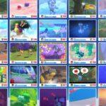 New_Pokemon_Snap_10
