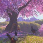 New_Pokemon_Snap_13