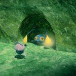 New_Pokemon_Snap_27