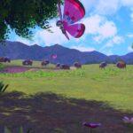 New_Pokemon_Snap_28