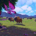 New_Pokemon_Snap_29