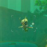 New_Pokemon_Snap_30
