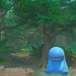 New_Pokemon_Snap_31