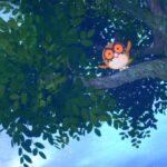 New_Pokemon_Snap_34