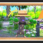 New_Pokemon_Snap_35