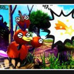New_Pokemon_Snap_36