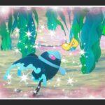 New_Pokemon_Snap_37