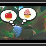New_Pokemon_Snap_38