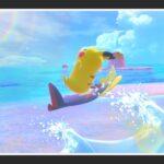 New_Pokemon_Snap_39