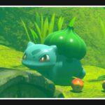 New_Pokemon_Snap_41