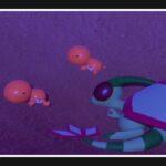 New_Pokemon_Snap_42