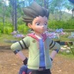 New_Pokemon_Snap_43