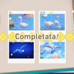 New_Pokemon_Snap_IT_03