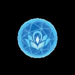 New_Pokemon_Snap_Illumina_Orb