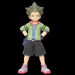 New_Pokemon_Snap_Phil