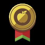 New_Pokemon_Snap_Sweet!_medal