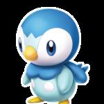 Pokemon_BD_SP_Artwork_Piplup_Tiplouf_Plinfa
