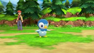 Pokemon_Brilliant_Diamond_Shining_Pearl_01