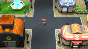 Pokemon_Brilliant_Diamond_Shining_Pearl_02