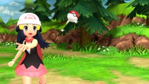 Pokemon_Brilliant_Diamond_Shining_Pearl_06