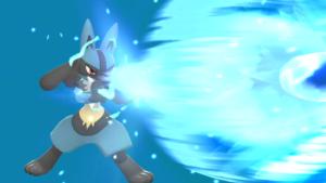Pokemon_Brilliant_Diamond_Shining_Pearl_07