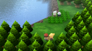Pokemon_Brilliant_Diamond_Shining_Pearl_10