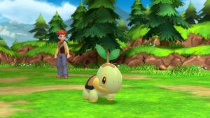 Pokemon_Brilliant_Diamond_Shining_Pearl_15