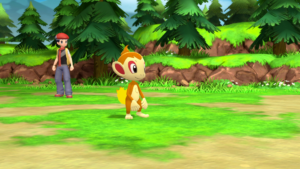 Pokemon_Brilliant_Diamond_Shining_Pearl_16