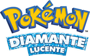 Pokemon_Diamante_Lucente_IT