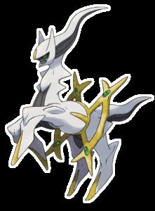 Pokemon_Legends_Arceus_art_Arceus