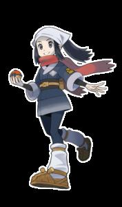 Pokemon_Legends_Arceus_art_Main_Character_Female