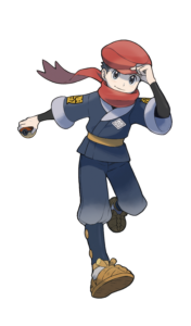 Pokemon_Legends_Arceus_art_Main_Character_Male